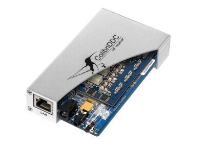 ColibriDDC BPF Kit