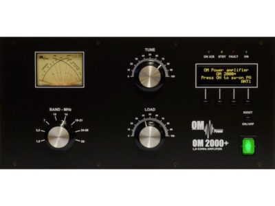 OM2000+