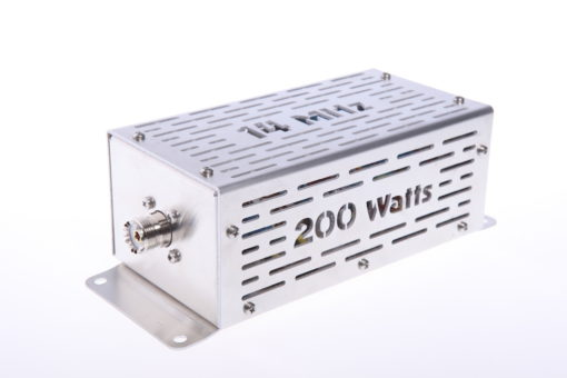 PerfoBox Band Pass Filter 200 watt 14 MHz