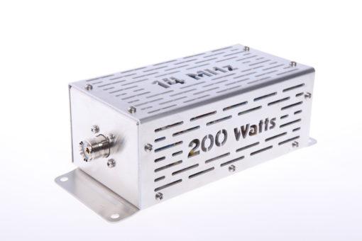PerfoBox Band Pass Filter 200 watt 14 MHz