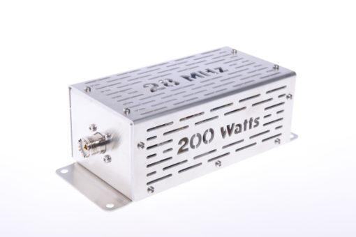 PerfoBox Band Pass Filter 200 watt 28 MHz