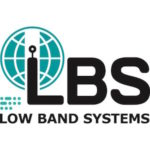 Low Band Systems