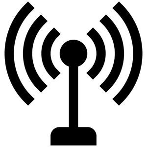 RX Antennas