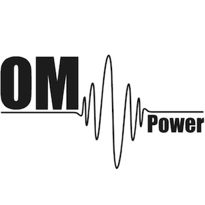 OM Power
