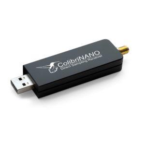 Nano-1600-x-1200-300x300