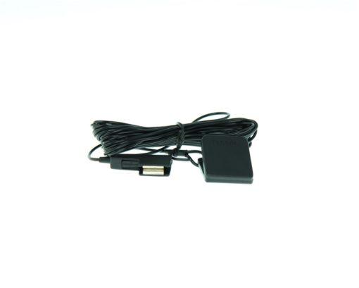 Tecsun PL-365 SW antenna