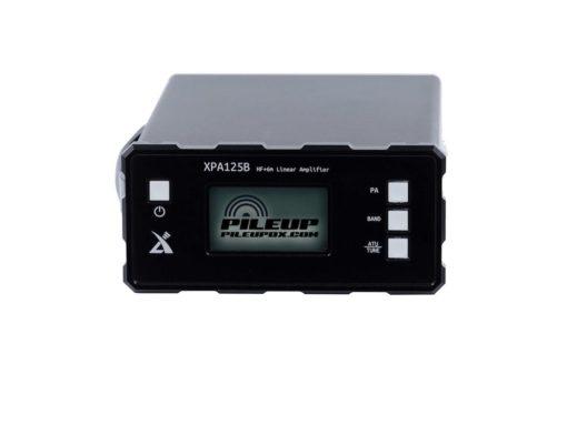 Xiegu XPA125B
