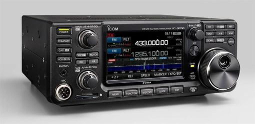 IC-9700