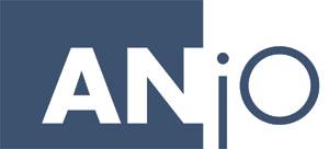 ANjo logo2
