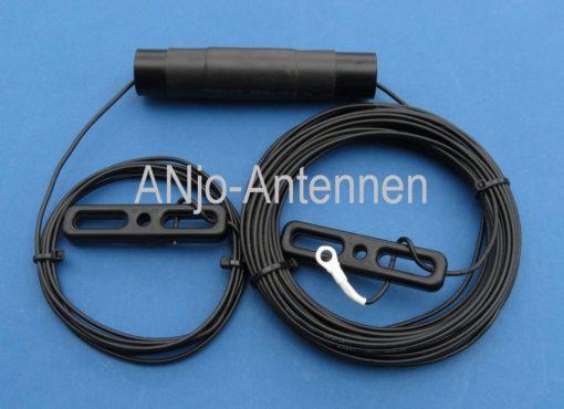 ANjo 40-10P