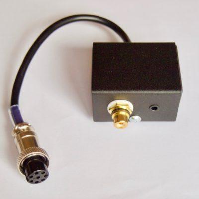 ModMix Adapter