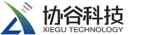 Xiegu Logo