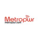 Metropwr