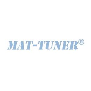 mAT-Tuner